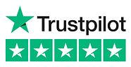 100-1009619_trust-pilot-logo-png.jpg