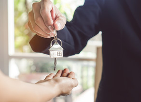 20 Great Landlord Tips