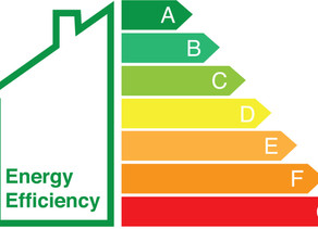 Energy Performance and the Landlord
