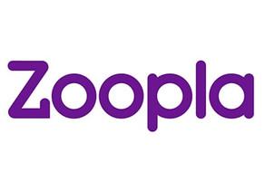 Hello ZOOPLA