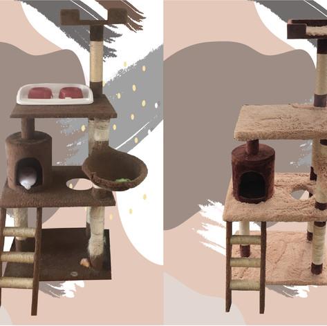Repraciones antes y despues-03.jpg