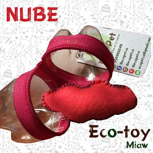 Eco-Toy Maw Nube 2