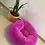 Thumbnail: Eco-Bed Daikirí XS