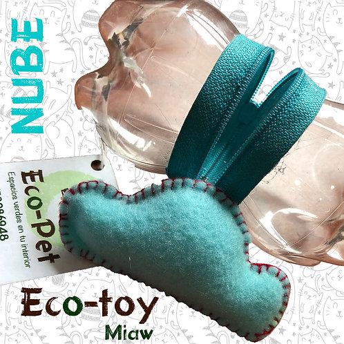 Eco-Toy Maw Nube 1