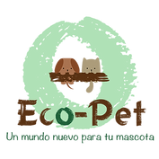 Logo eco - Pet-01.png