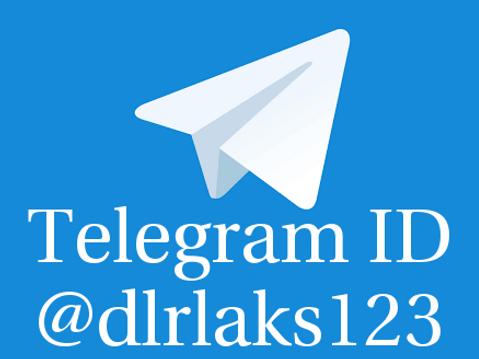 telegram 222.png