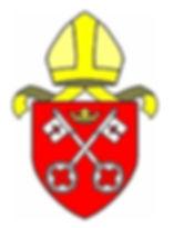 Archbishopjul2020.jpg