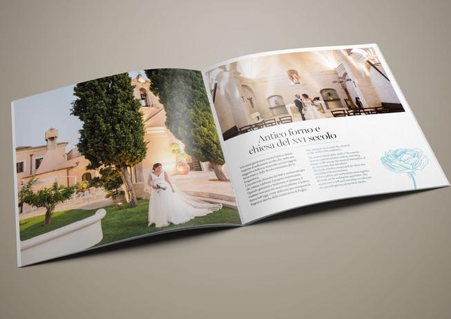 brochure03.jpg