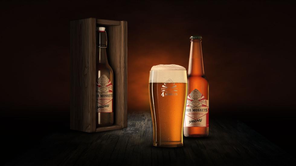 Birra-selection-e-bicchiere.jpg