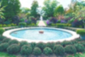 Fountain%202_edited.jpg