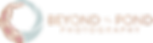Logo%20Headeer-01_edited.png