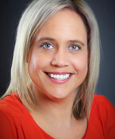 Cassie McInnes