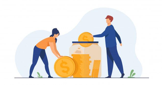 pareja-familiar-ahorrando-dinero_74855-5