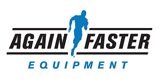 again-faster-official-logo-2017.png