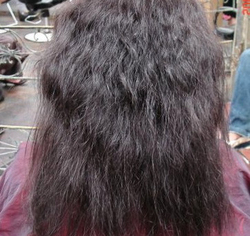 FAQ about Keratin Smoothing Treatments