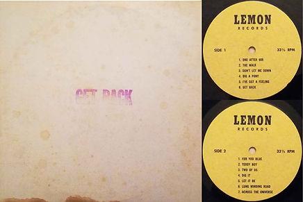 lemon_AB.jpg