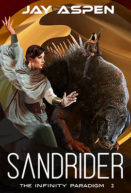 0022 Sandrider WX.jpg