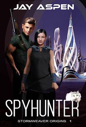 001-Spyhunter bk 1 WX.jpg
