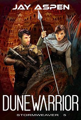 00 Dunewarrior 5 WX COVER.jpg