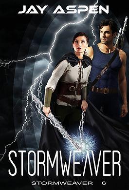 001-Stormweaver 6 WX.jpg