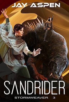 03 Sandrider E-bkWX.jpg