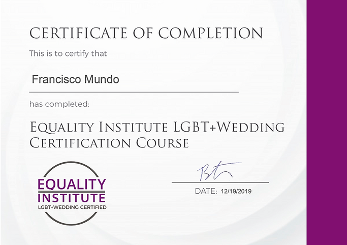 EQUALITY INSTITUTE CERTIFICATE.png