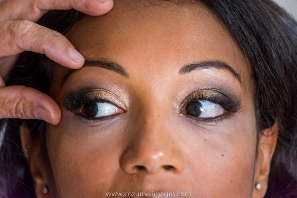 makeup6.jpeg