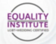 EQUALITY INSTITUTE LOGO.jpeg