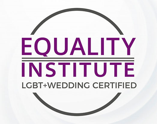 EQUALITY INSTITUTE LOGO.jpeg