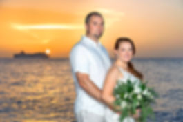 COZUMEL DREAM WEDDING MAKERS