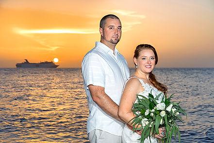 COZUML DREAM WEDDING MAKERS