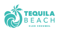 TEQUILA-BEACH-LOGO.png