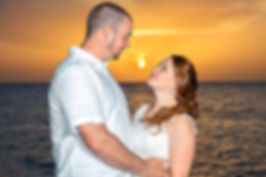 CZUMEL DREAM WEDDING MAKERS