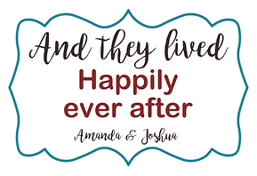 HAPPILY EVER AFTER II.png