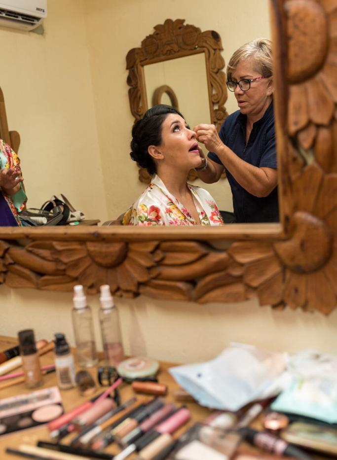 makeup3.jpeg