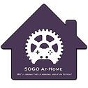Sogo-at-home-v2.png