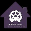 Sogo-at-home-v2.png