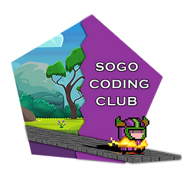 SOGO Coding Club.png