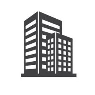 W5S1 - CITY BUILDING - Full week signup