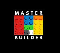 masterbuilder.jpg