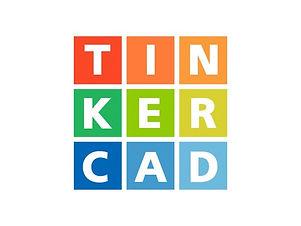 tinkercad.jpg