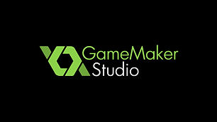 GameMaker-Studio-Logo.jpg
