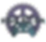 Hat-Logo-w-Bulge.png
