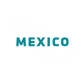 RegionIcons_MEXICO.png