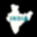 RegionIcons_INDIA.png