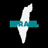 RegionIcons_ISRAEL.png