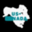 RegionIcons_USCANADA.png