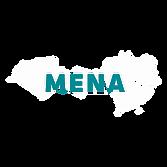 RegionIcons_MENA.png