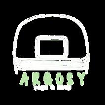 Argosy Logo (2).png