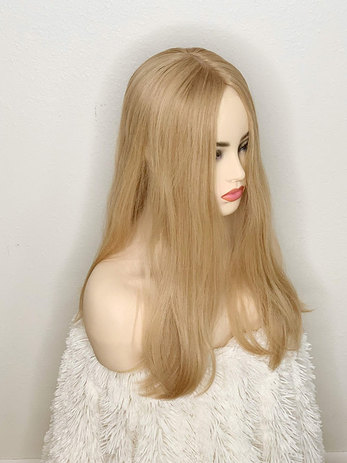 #16/24 Dallas Blonde 20""